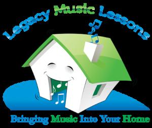 LegacyMusic_Logo_WEB